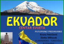 Ekvador predavanje plakat (1)