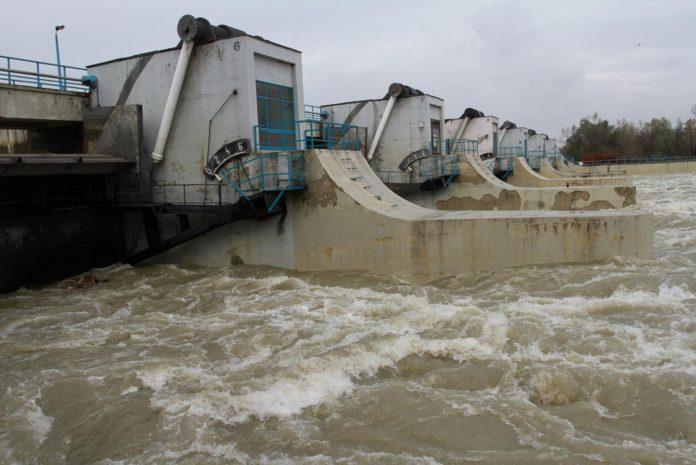Hidroelektrana Varaždin