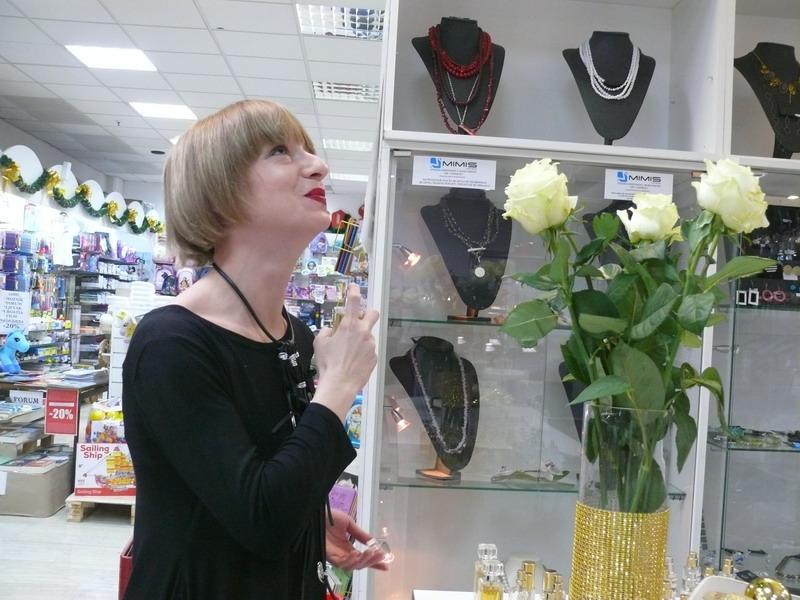 Hrvatska parfemska kuca (53)_resize