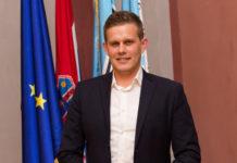 Ivan Borović Mladež HDZ-a1