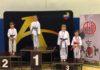 Karate klub Globus Karate klub Globus Varaždin