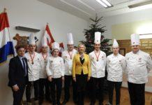 Prijem_brončani_kuhari Amos Novak