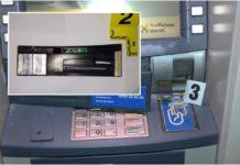 bankomat ilustracija