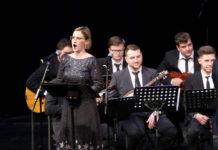 božični koncert amatera čakovca20_resize