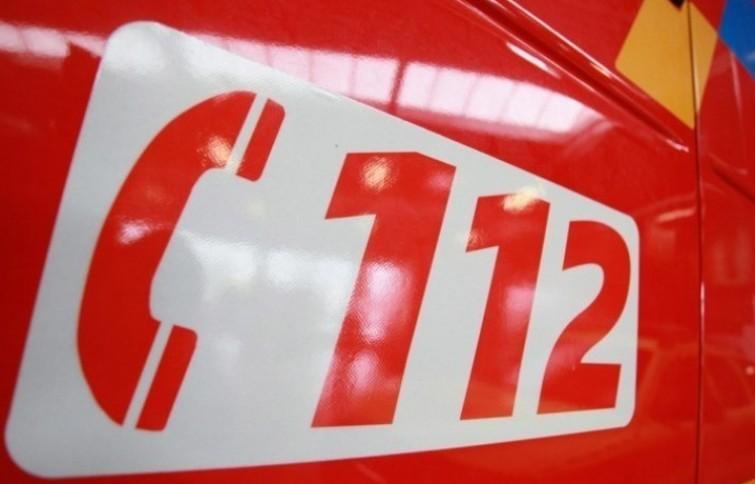 centar 112