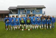 Dinamo Palovec