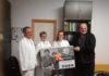donacija neurokirurgiji cakovec (3)