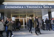 ekonomska skola