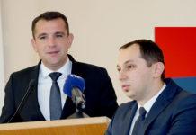 Ivković i Posavec