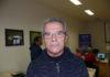 Jožef Pfeifer: Ovo je čista diskriminacija umirovljenika prema dobi života
