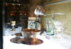 kavana muzej pivo