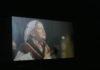 medjimurska popevka premijera filma (8)_resize