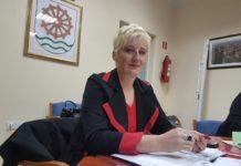 Mirjana Murk