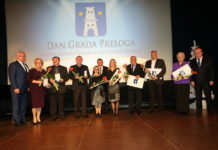Dan grada Preloga