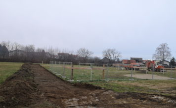 novi-vrtić-gradnja-Mursko-Središće-ulica-Slatine