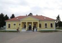 palača turizma