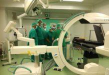 pokretni radiološki uređaj Županijska bolnica Čakovec1