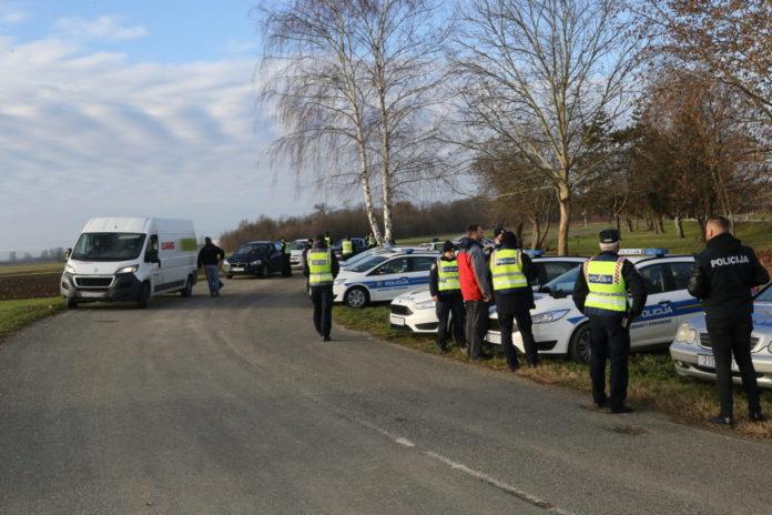policija carina akcija lijevak Štefanec PU međimurska1