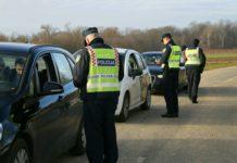 policija carina akcija lijevak Štefanec PU međimurska4
