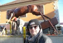 skulptura konj deinstalacija (15