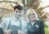 Eugen i Suzana, Mundoaka Street Food Čakovec