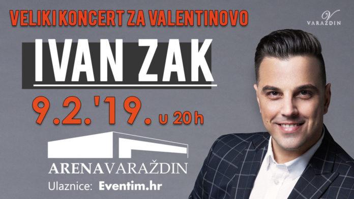 Ivan Zak