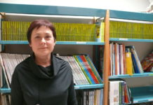 Vesna Perhoc_indonezija (3)