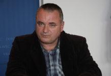 Branko Sušec