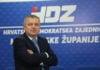 Ministar gospodarstva Darko Horvat