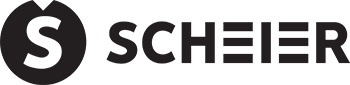 logo2019 - Scheier