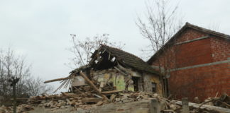 srušena stara kuća prelog7