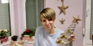 Suzana Strnad