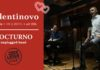 valentinovo casa latina