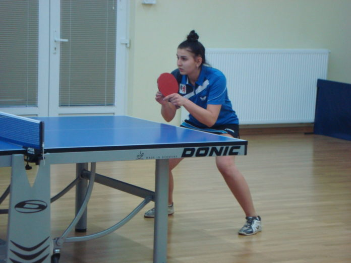 Dina Ratajec