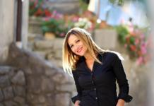 Ivana Grabar, autorica & kolumnistica