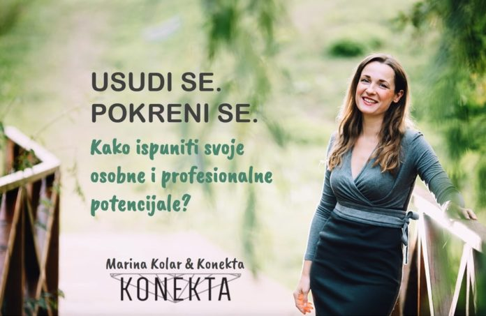 Marina Kolar