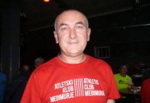 Mario Dobša