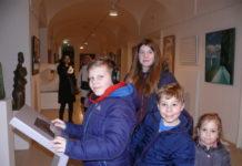 Noc muzeja Cakovec (27)
