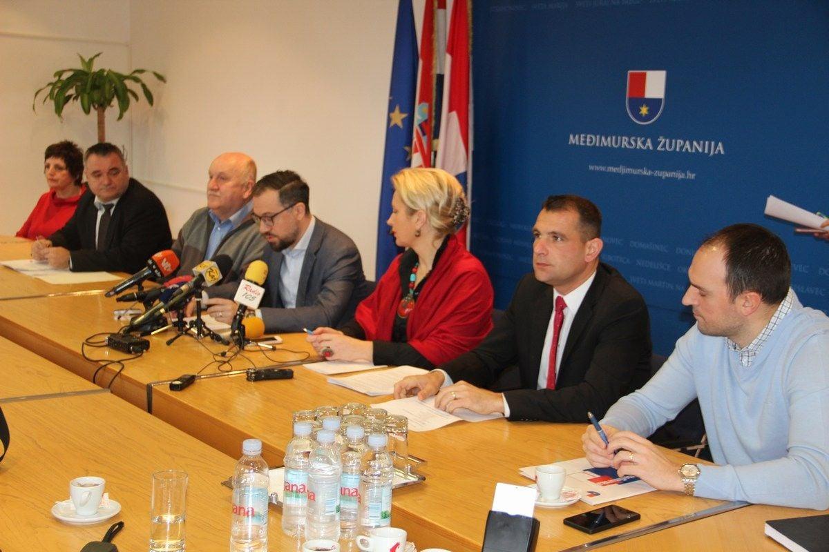 Press konferenciija_Udruge_javni poziv (1)