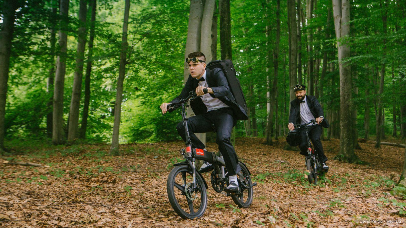 bike ritam medjimurja-foto Reci DA (3)