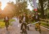 bike ritam medjimurja-foto Reci DA (4)