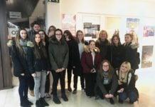 ekonomska kino za mlade (2)