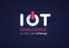 iot-challenge-768x432