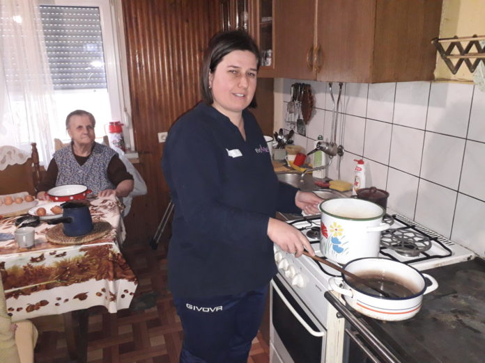 Kristina Golub