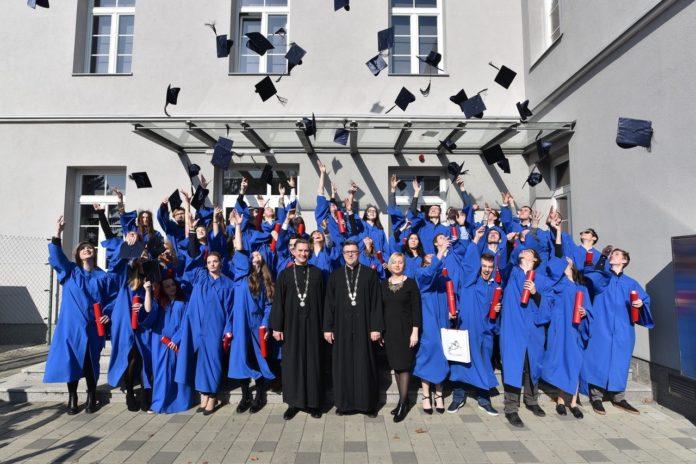 promocija sveučilište svejer