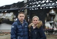 požar kuće prelog1