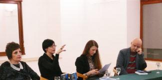 zbornik o sudionickom upravljanju u kulturi (1)
