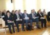 županijska skupština