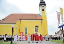 crkva sv Jakoba_foto studio VIPRO