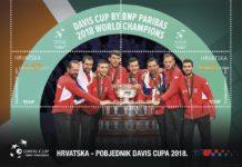 BLOK_DAVISCUP_tisak_ir_final.indd